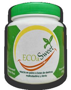 ecoasweet-edulcorante-natural-stevia
