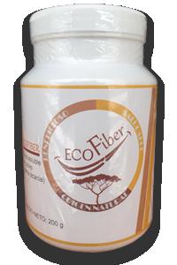 ecofiber-fibra-natural-en-polvo