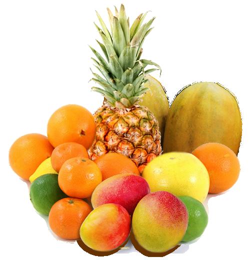 ecowax-cera-abrillantador-protector-frutas-2