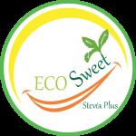 Logo Ecosweet