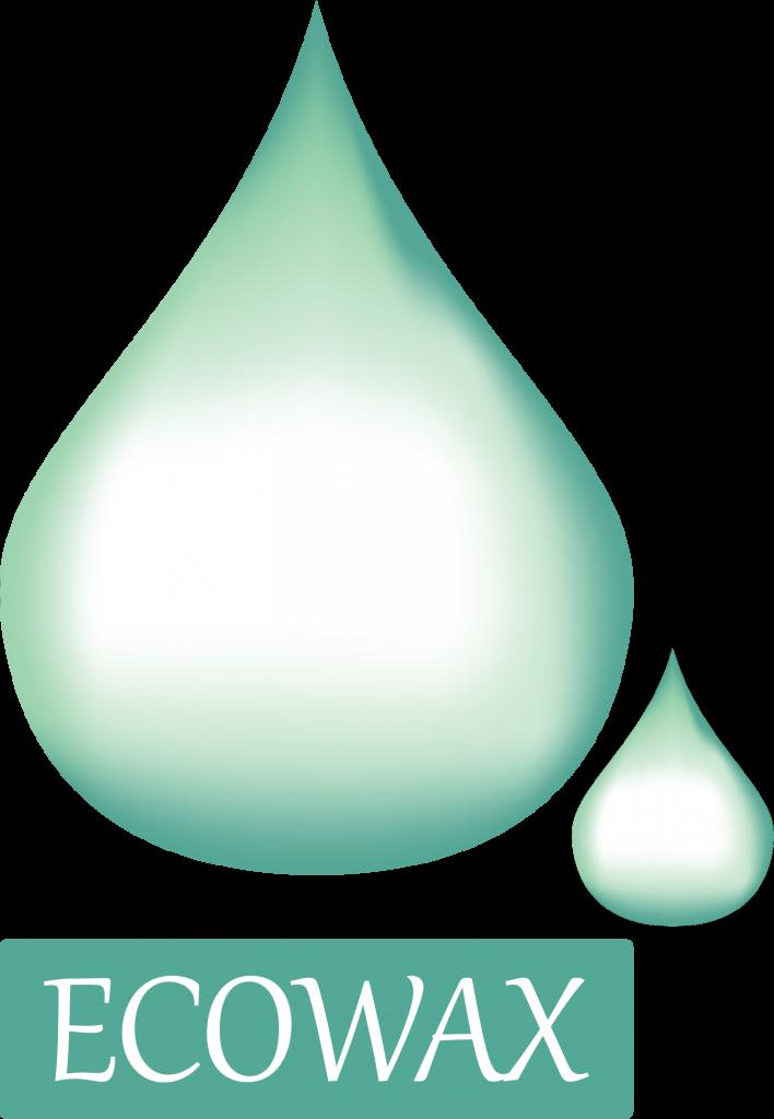 Logo Ecowax